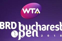 Jaqueline Cristian şi Nicoleta Dascălu au acces în turul doi al calificărilor la BRD Bucharest Open 2018