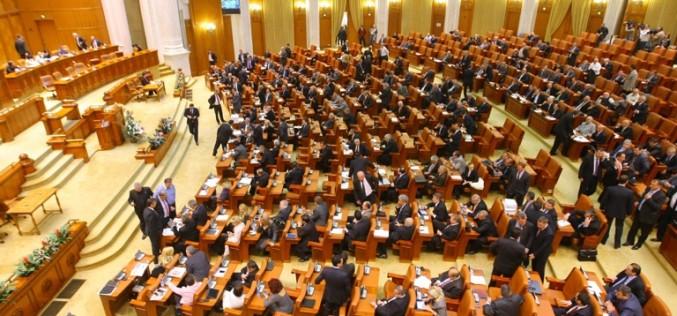 Lovitură devastatoare pentru întreaga clasă politcă din România. Iată ce s-a întâmplat!