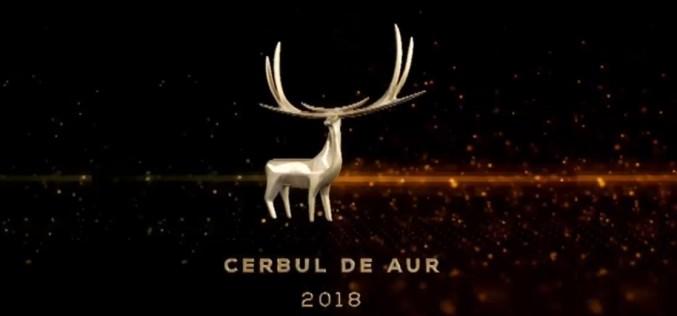 TVR a stabilit concurenţii care vor participa la Cerbul de Aur de la Braşov