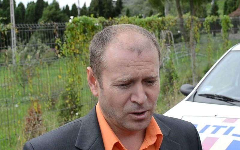 Felix Bănilă a cedat şi a demisionat de la Şefia DIICOT, la 2 zile după ce Iohannis i-a cerut demisia