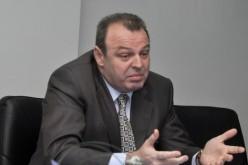 NESIMŢIRE | Ministrul Transporturilor încasează bani de chirie deşi are apartament în Bucureşti