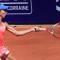 Mihaela Buzărnescu, victorie zdrobitoare în primul tur la BRD Bucharest Open 2018