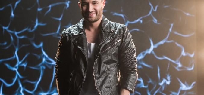 Răzvan şi Dani, concediaţi de Antena 1 de la X Factor. Bendeac va fi noul prezentator!