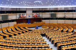 Vrei să reprezinţi România la Bruxelles? Iată cum poţi să ajungi europarlamentar