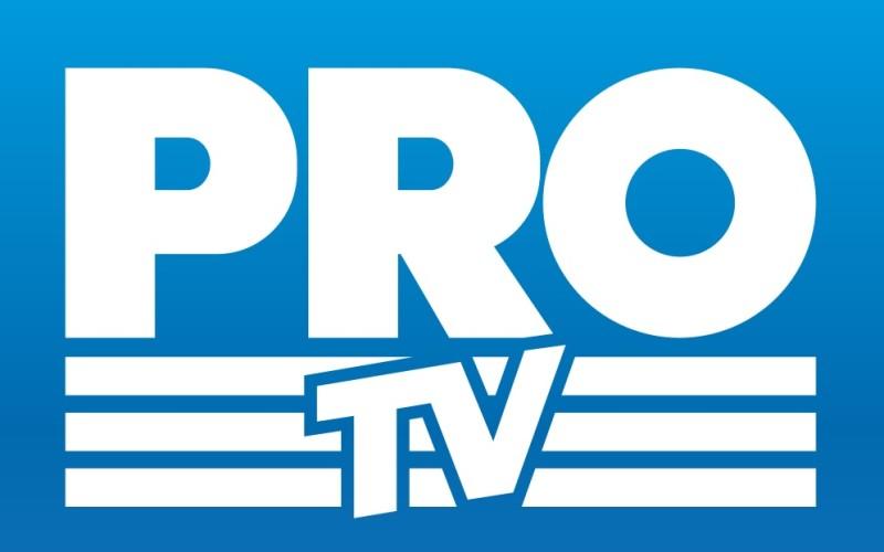 Pro TV a dat lovitura în România. Iată despre ce e vorba!