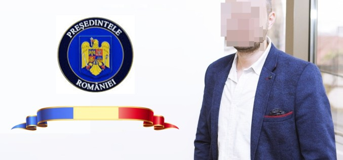 România ar putea avea din 2019, cel mai tânăr Preşedinte din istorie. Iată despre cine este vorba!