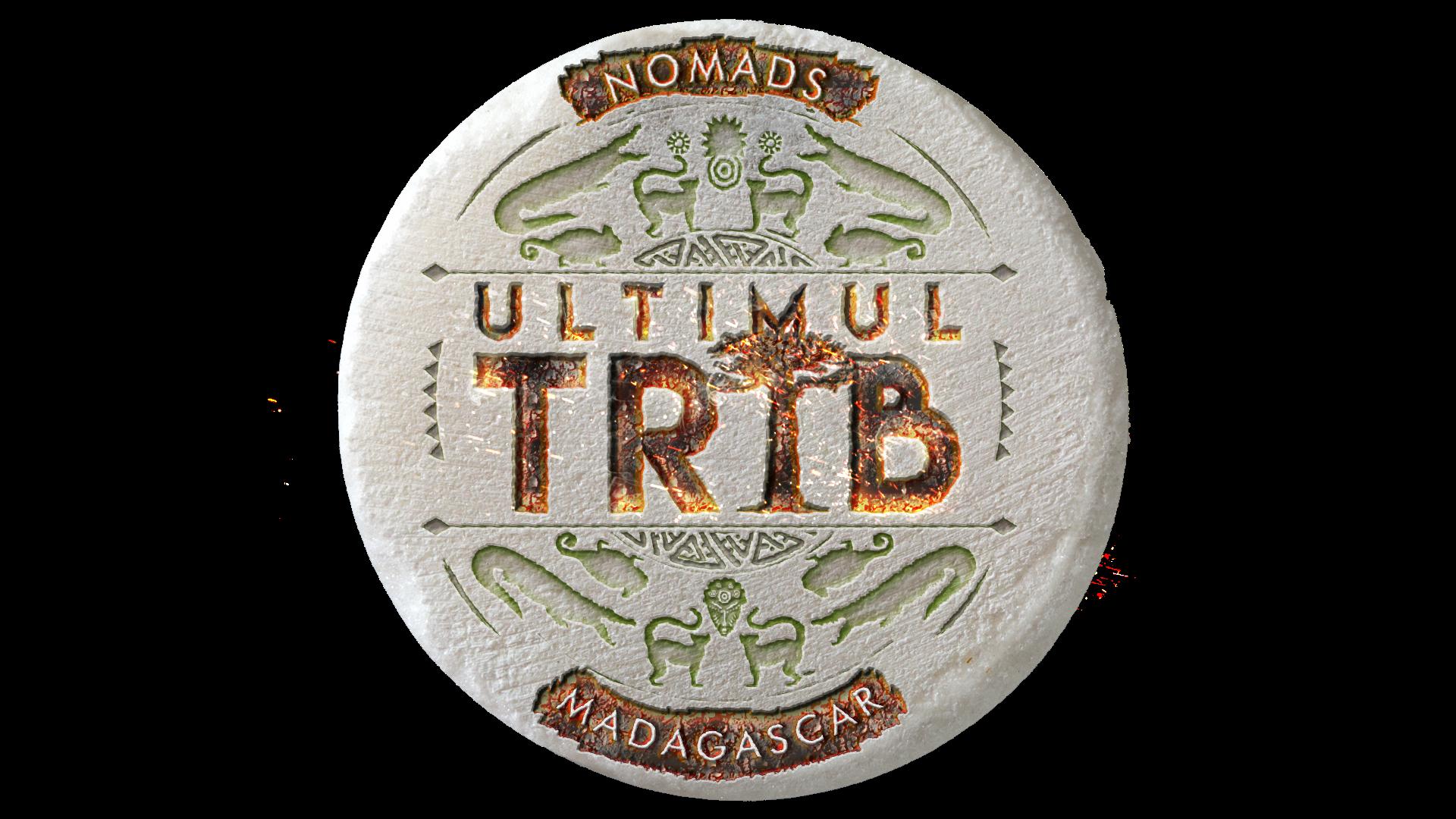 ultimul trib_logo