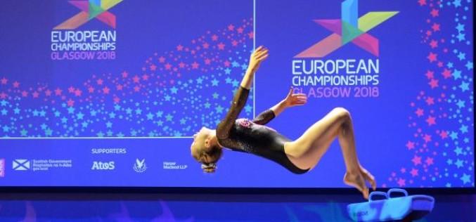 Scandal monstru la TVR. Comentatoarea Alina Alexoi a răbufnit în direct la Europenele de Gimnastică
