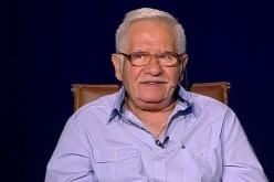 Runele lui Mihai Voropchievici anunţă veşti bune pentru nativii din scorpion