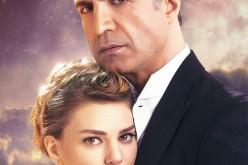 """Sezonul doi al serialului fenomen """"Mireasa din Istanbul"""" debutează pe 22 august la Kanal D"""