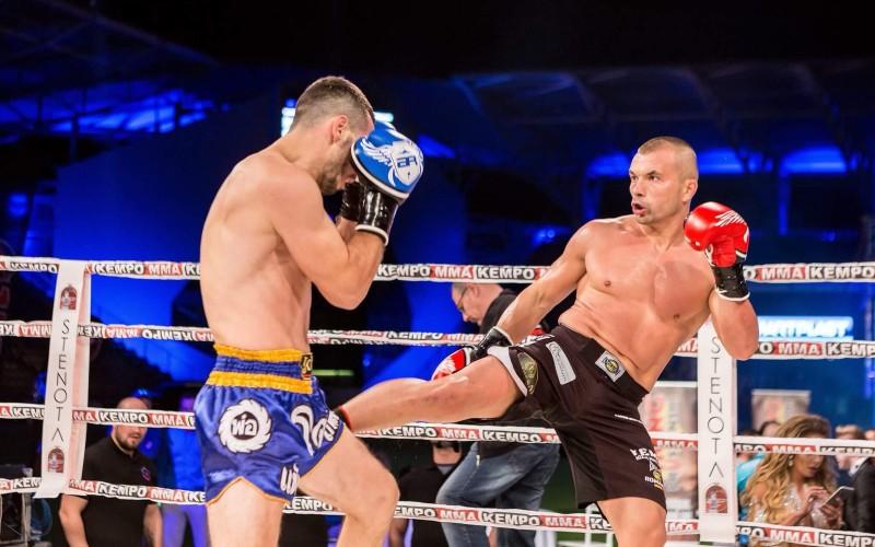 Sportivii de aur ai României se întrec în arena Exatlon