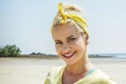 Paula Chirilă, în luptă cu ea însăși, în Madagascar. Iată din ce motiv!