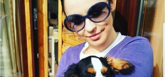 Andreea Marin, mărturisiri emoționante: M-au uimit mereu cu istețimea și afecțiunea lor