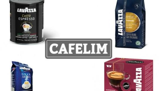 De unde poti achizitiona cafea capsule?