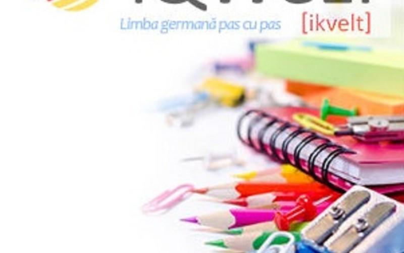 Tot ce trebuie sa stii despre inscririle la cursurile de germana