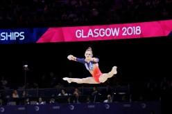 Dezastru total în gimnastica românească. Echipa feminină a ratat calificarea la Europenele de la Glasgow