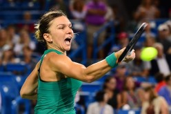 Simona Halep are ghinion curat. Românca are un traseu infernal la US Open