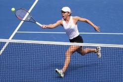 Simona Halep, eşec lamentabil la US Open. Românca eliminată în primul tur de Kaia Kanepi