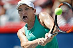 Simona Halep are probleme după retragerea de la New Haven. Participarea la US Open, în pericol?!