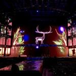 Cerbul de Aur de la Braşov a fost anulat de către TVR
