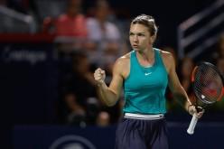 Simona Halep va încasa o fabuloasă sumă de bani din partea WTA. Iată din ce motiv