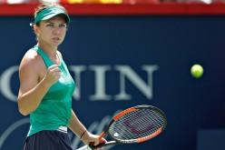 Simona Halep a spulberat-o pe Venus Williams în optimi de finală la Montreal