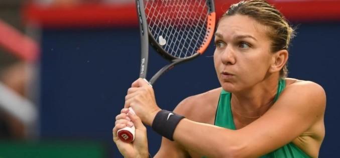 Simona Halep, veste catastrofală de la Australian Open. Se poate repeta coşmarul de la US Open 2018