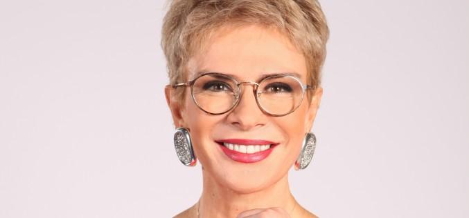 Teo Trandafir revine la Kanal D cu un nou sezon al emisiunii Teo Show