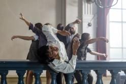 Night Dancing a câștigat Premiul pentru cel mai bun film la BIDFF 2018