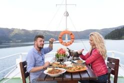"""""""ROventura"""" îşi face locul în grila Kanal D din 15 septembrie"""