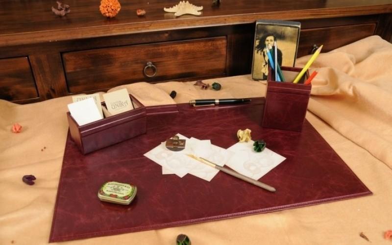 Cum sa iti amenajezi un spatiu de birou in cativa  pasi simpli pentru a fi cat mai productiv?