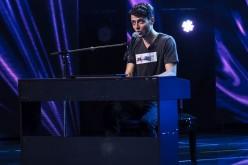 Delia Matache, cucerită de un tânăr talentat care vine la X Factor