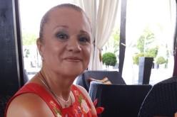"""Mariana Cojocaru, dezvăluiri despre divorț: """"Cu toții suportăm multe lucruri până când se fac copiii mari"""""""