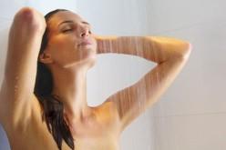 3 produse cosmetice pentru ingijirea corpului cu care sa te rasfeti