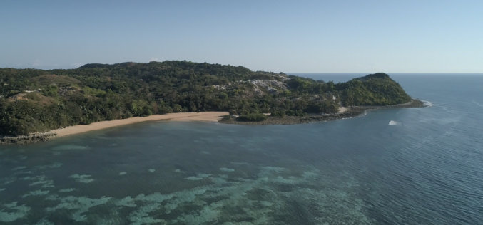 """Veşti proaste pentru concurenții din """"Ultimul Trib"""". Iată ce îi aşteaptă pe insula pustie!"""