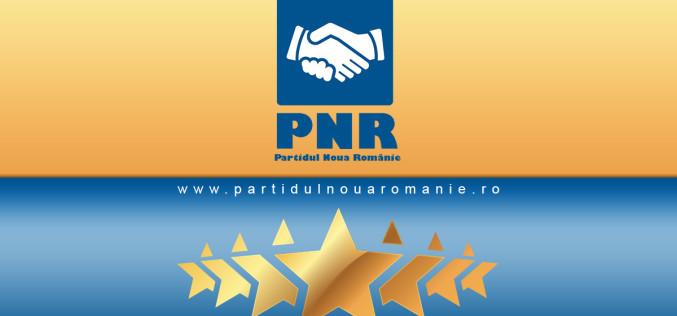 PNR pune tunurile pe Guvern: Cheltuie 33 de milioane de euro pe un referendum inutil în loc să repare şcolile