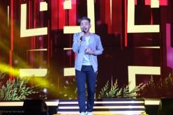 Olivier Kaye dezvăluie cui ar fi acordat trofeul Cerbul de Aur 2018