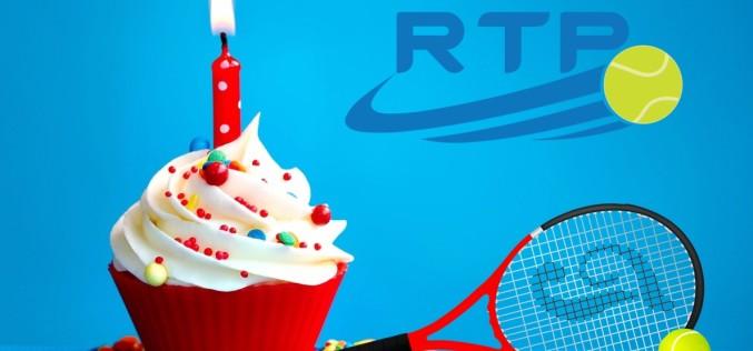 RTP a împlinit un an de la lansarea în România