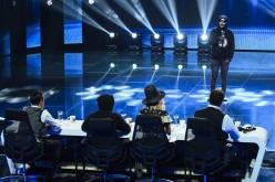 Carla's Dreams îi pune la încercare pe Horia Brenciu și Ștefan Bănică, pe scena X Factor