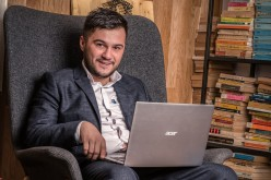 Sorin Constantin Vîlcea dezvăluie secretele marketingului online