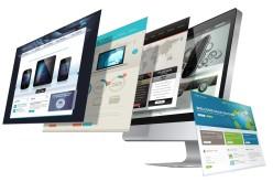 De ce numele de domeniu este atat de important  pentru succesul unei afaceri online?