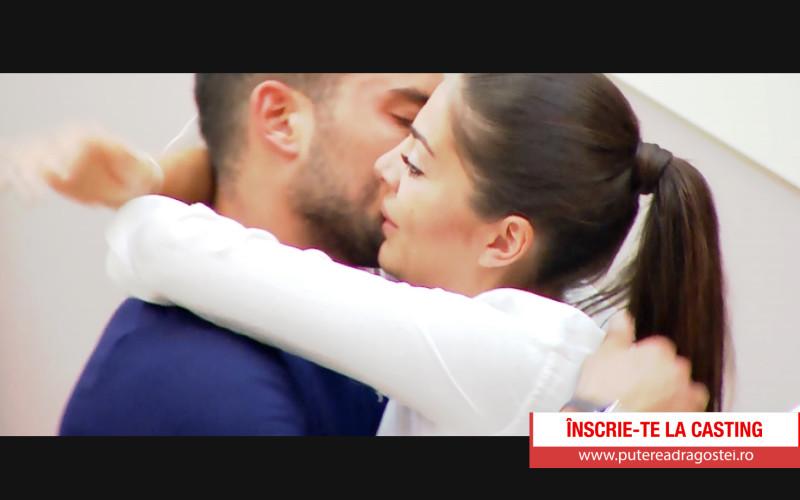 Kanal D pregăteşte un adevarat experiment despre alchimia iubirii pentru a demonstra Puterea dragostei