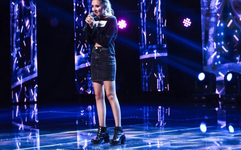 Revedere după 20 de ani! Horia Brenciu are o surpriză pe scena X Factor