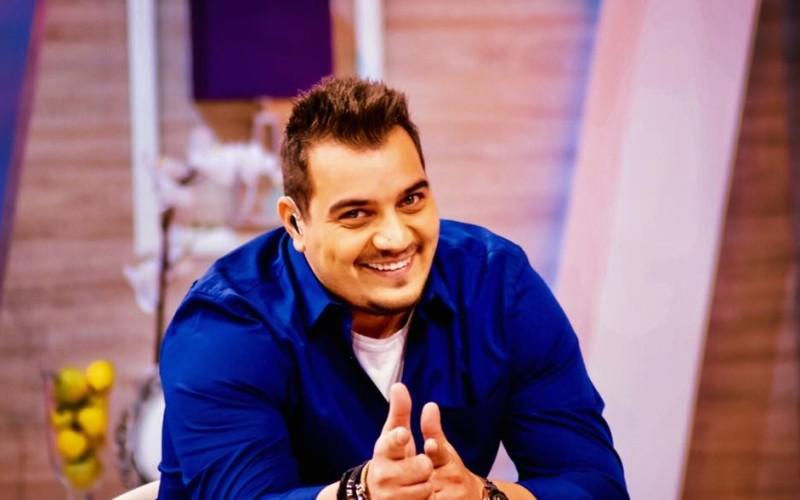 Bursucu a devenit Vultur de noapte la Kanal D în locul lui Giani Kiriţă