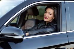 Roxana Ciuhulescu, desemnată Brand Ambasador companiei SsangYong în România