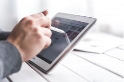 Keez – Servicii de contabilitate digitala pentru eficienta afacerii tale