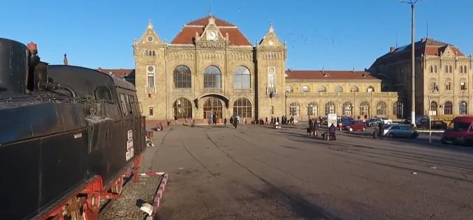Două filme despre Unire, realizate de Centrul Cultural din Arad – VIDEO