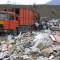 România are munți de gunoaie! – Se închid cele 68 gropi de gunoi ilegale?