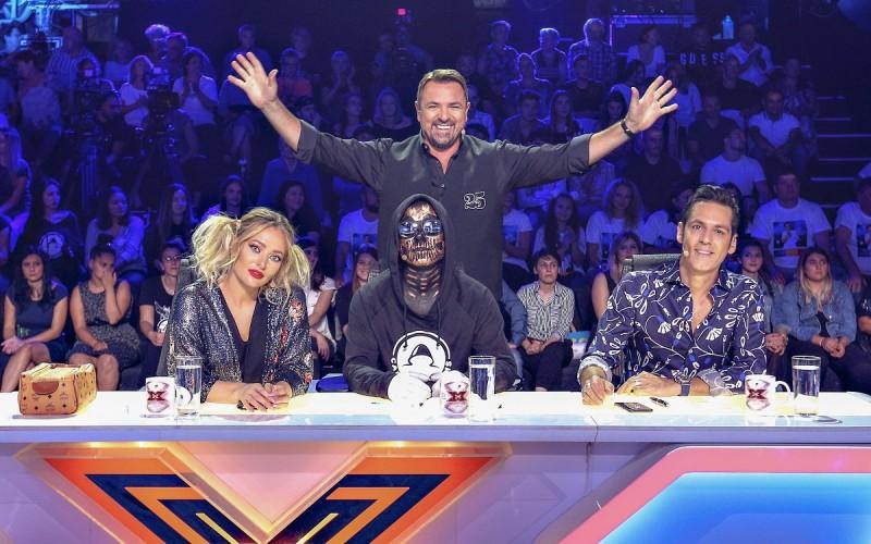 X Factor intră în etapa de Bootcamp. Iată ce echipe au primit jurații!