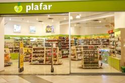 Plafar a luat un credit în valoare de aproape 2 milioane de lei pentru modernizare și extinderea activității